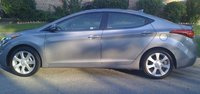 Picture of 2012 Hyundai Elantra Limited, gallery_worthy