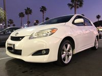 Picture of 2010 Toyota Matrix S, gallery_worthy