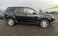Picture of 2003 Saturn VUE Base AWD, gallery_worthy