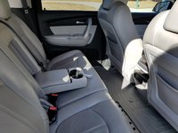 Picture of 2010 GMC Acadia SLT1 AWD, gallery_worthy