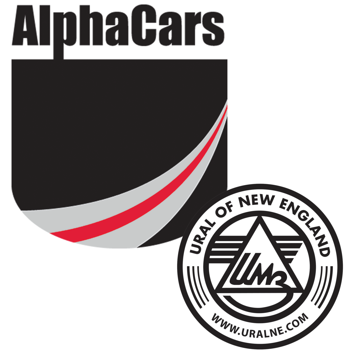 AlphaCars & Ural Of New England