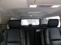Picture of 2012 GMC Yukon XL Denali 4WD, gallery_worthy