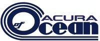 Acura of Ocean logo