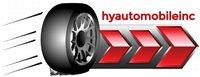 H&Y Automobile Inc logo