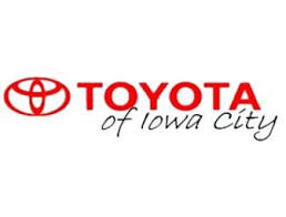 Toyota Iowa City >> Toyota Of Iowa City Iowa City Ia Read Consumer Reviews