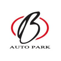 Buchanan Auto Park logo