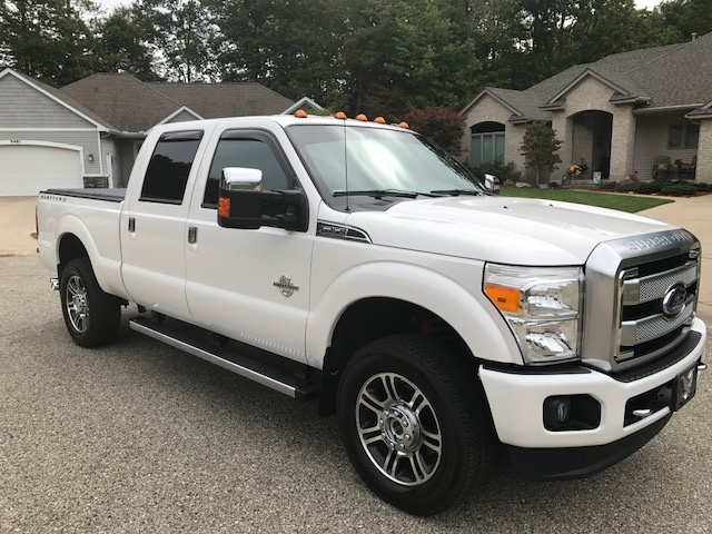 ford f 250 super duty questions why is my 2014 f250 super duty platinum ranked as 9 655 above. Black Bedroom Furniture Sets. Home Design Ideas
