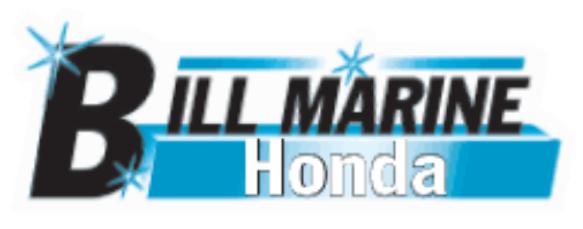 Honda Dealers Dayton Ohio >> Springfield Honda Dealer In Springfield Oh New And Used
