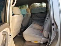 Picture of 2005 Toyota Tundra 4 Dr SR5 Crew Cab SB, gallery_worthy