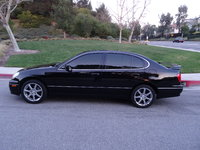 Picture of 2004 Lexus GS 430 RWD, gallery_worthy