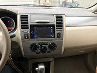 Picture of 2011 Nissan Versa 1.8 S Hatchback, gallery_worthy