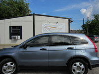 Picture of 2010 Honda CR-V LX, gallery_worthy
