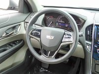 Picture of 2017 Cadillac ATS 2.0T Luxury RWD, gallery_worthy