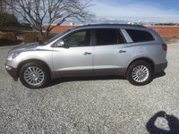 Picture of 2010 Buick Enclave CXL1 FWD, gallery_worthy