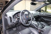 Picture of 2013 Porsche Cayenne AWD, gallery_worthy