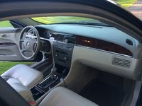 Picture of 2008 Buick LaCrosse CXL FWD, gallery_worthy