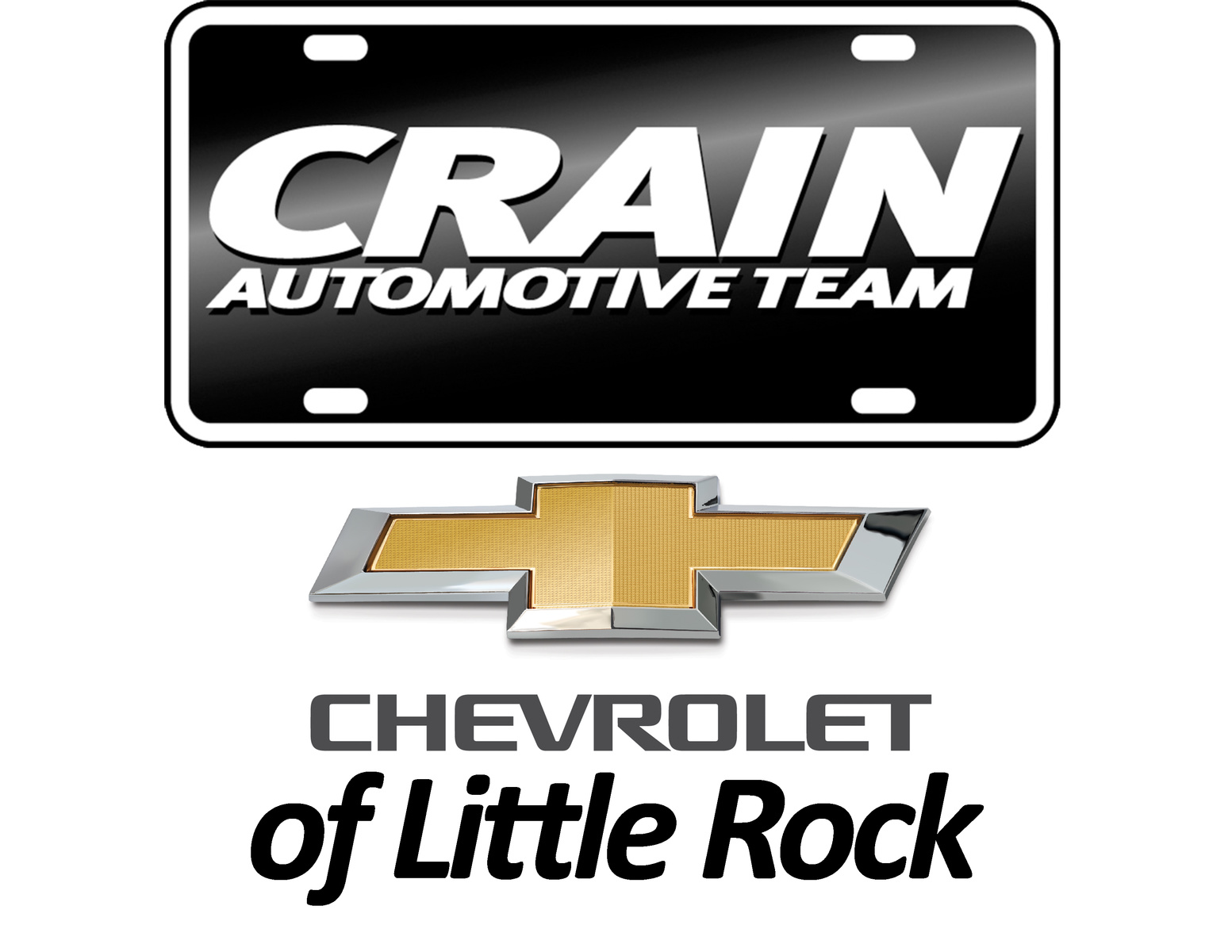 Crain Chevrolet   Little Rock, AR: Read Consumer Reviews, Browse Used And  New Cars For Sale