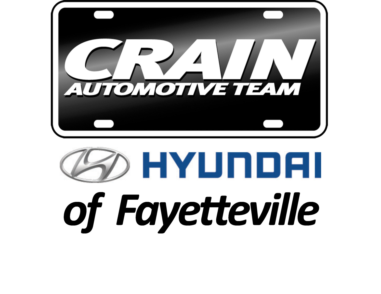 Crain Hyundai of Fayetteville - Fayetteville, AR: Read Consumer reviews, Browse Used and New ...