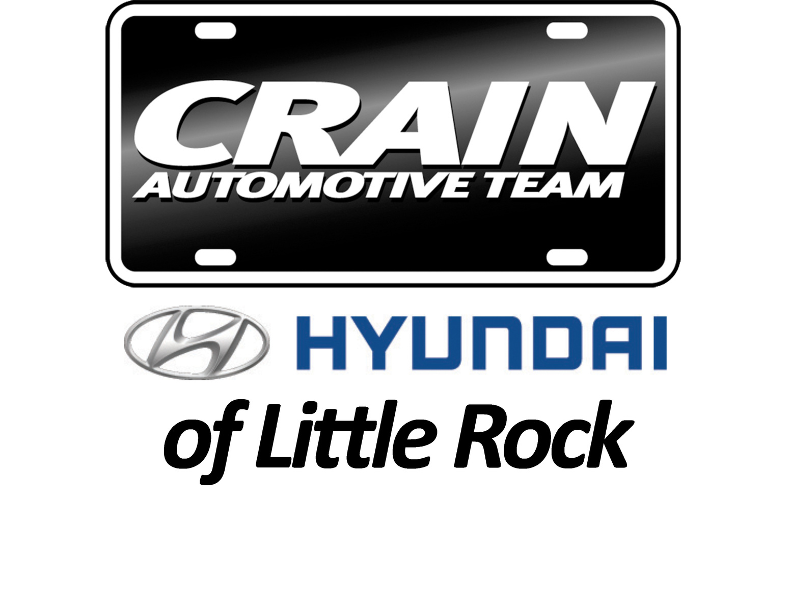 crain hyundai of little rock little rock ar read consumer reviews browse used and new cars. Black Bedroom Furniture Sets. Home Design Ideas