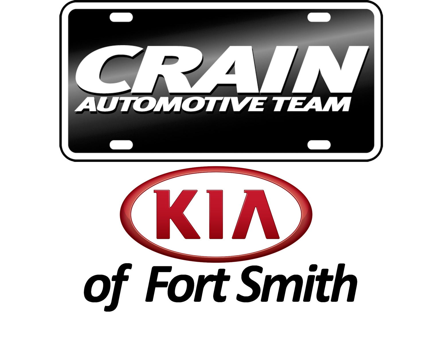 crain kia of fort smith fort smith ar read consumer reviews browse used and new cars for sale. Black Bedroom Furniture Sets. Home Design Ideas