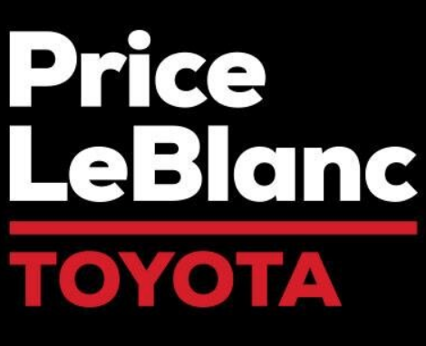 Nice Price LeBlanc Toyota   Baton Rouge, LA: Read Consumer Reviews, Browse Used  And New Cars For Sale