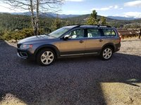 Picture of 2011 Volvo XC70 T6, exterior, gallery_worthy