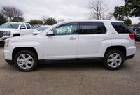 Picture of 2017 GMC Terrain SLE1, exterior, gallery_worthy