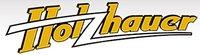Holzhauer Motors Chevrolet Buick GMC logo