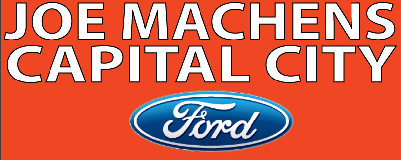 joe machens capital city ford jefferson city mo read consumer reviews browse used and new. Black Bedroom Furniture Sets. Home Design Ideas