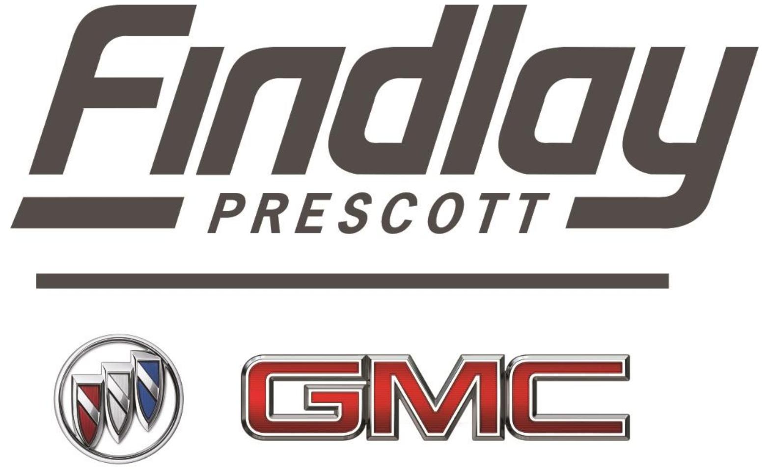 Findlay Buick Gmc Prescott Prescott Az Read Consumer