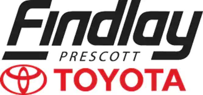 Findlay Toyota Prescott Prescott Az Read Consumer