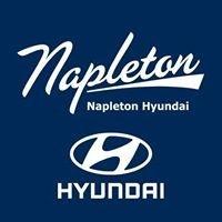 Ed Napleton Hyundai Genesis - Hazelwood, MO: Read Consumer reviews