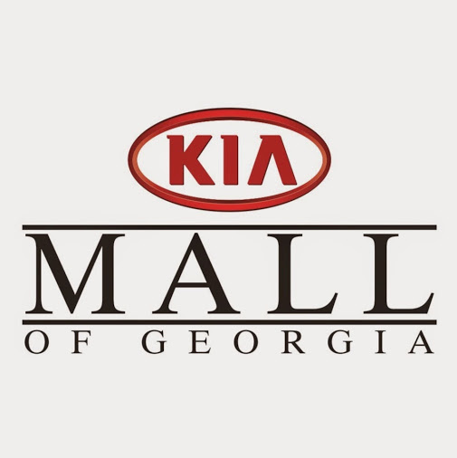 Kia Mall Of Georgia Buford Ga Read Consumer Reviews