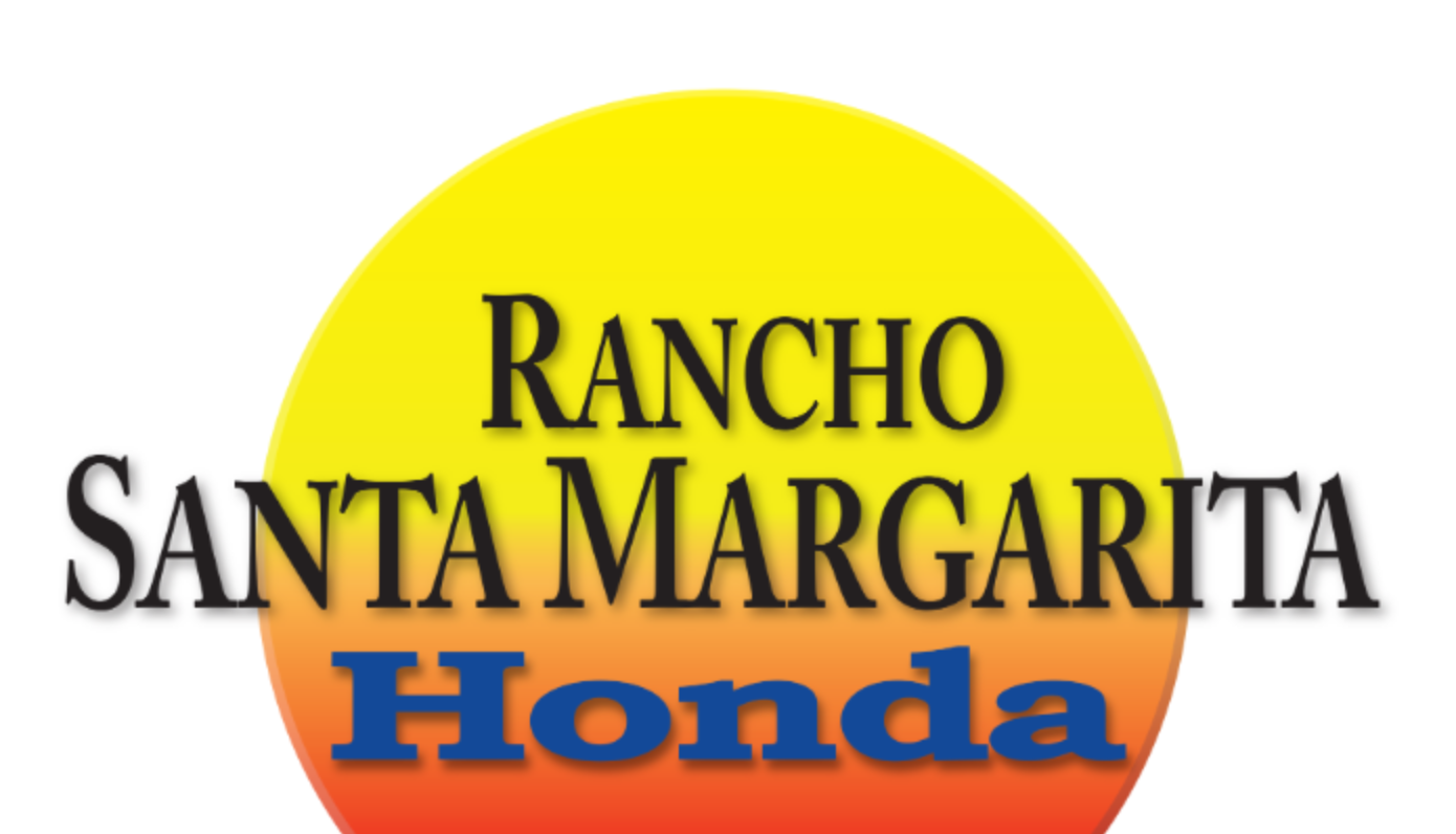 Rancho Santa Margarita Ford Car Show