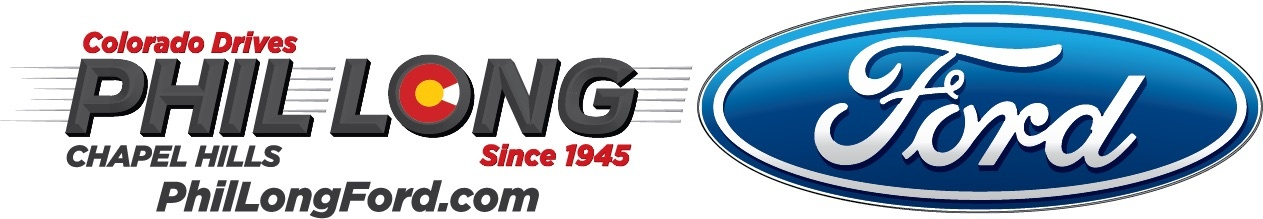 Phil long ford of chapel hills colorado springs co for Phil long ford used cars motor city
