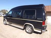 Picture of 2006 Ford E-Series Wagon E-150 Chateau, exterior, gallery_worthy