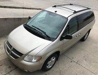Picture of 2005 Dodge Grand Caravan 4 Dr SXT Passenger Van Extended, gallery_worthy