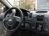 Picture of 2012 Kia Forte EX, gallery_worthy