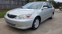 Picture of 2003 Toyota Camry LE V6, gallery_worthy