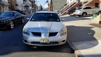 Picture of 2006 Mitsubishi Galant SE, gallery_worthy