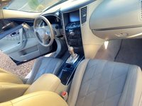 Picture of 2010 INFINITI FX35 RWD, gallery_worthy