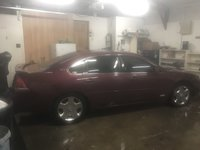 Picture of 2006 Chevrolet Impala SS, gallery_worthy