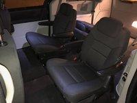 Picture of 2010 Dodge Grand Caravan SXT, gallery_worthy