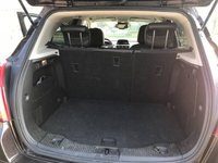 Picture of 2014 Buick Encore Convenience AWD, gallery_worthy