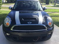 Picture of 2012 MINI Cooper Clubman S FWD, gallery_worthy