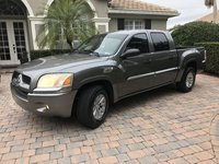 Picture of 2006 Mitsubishi Raider LS 4dr Double Cab, gallery_worthy