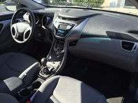 Picture of 2013 Hyundai Elantra Coupe GS FWD, gallery_worthy