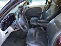 Picture of 2003 Chrysler PT Cruiser Limited, gallery_worthy