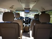 Picture of 2012 Chrysler Town & Country Touring, gallery_worthy