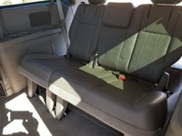 Picture of 2012 Chrysler Town & Country Touring FWD, gallery_worthy
